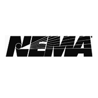 NEMA Certification logo