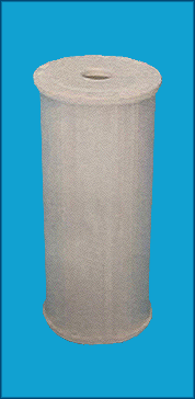 Water Equipment Technologies fc-018a-15 sub micron filter product image