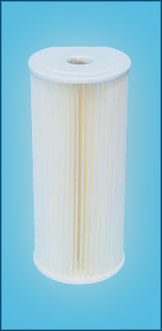 Water Equipment Technologies fc-021-15 sediment filter product image