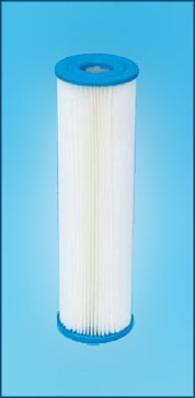 Water Equipment Technologies fc-022 sediment filter product image
