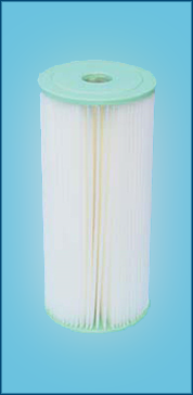Water Equipment Technologies fc-023-15 sediment filter product image