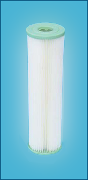 Water Equipment Technologies fc-023 sediment filter product image