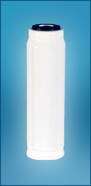 Water Equipment Technologies fc-024k sediment filter product image