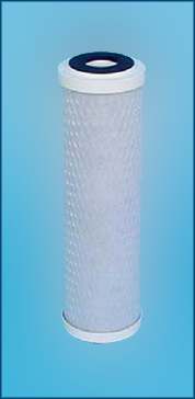 Water Equipment Technologies fc-155162 carbon filter product image
