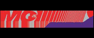 MCI - Flowtronex logo