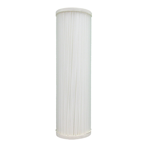 WET Sediment filter FC018A