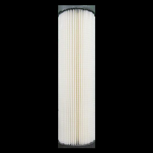 WET Sediment filter FC020