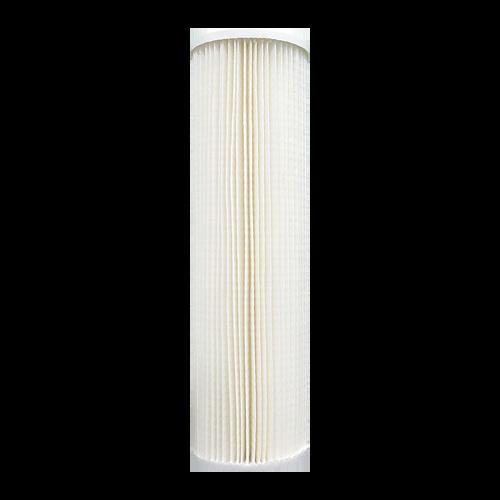 WET Sediment filter FC021