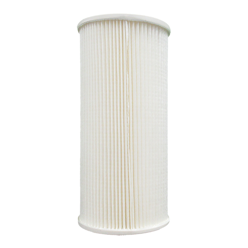 WET Sediment filter FC02115