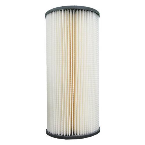 WET Sediment filter FC02015