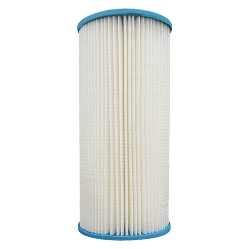 WET Sediment filter FC02215