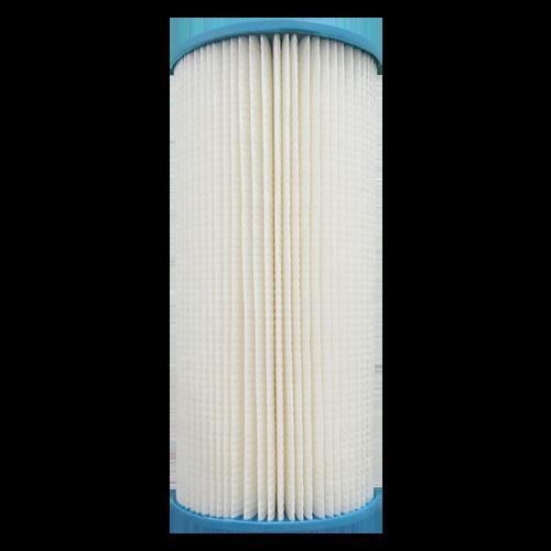 WET Sediment filter FC02215