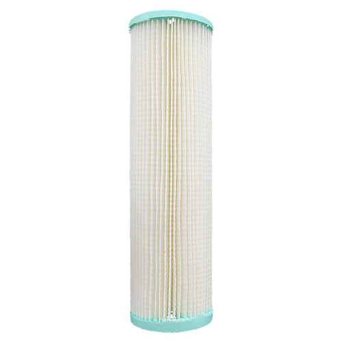 WET Sediment filter FC023