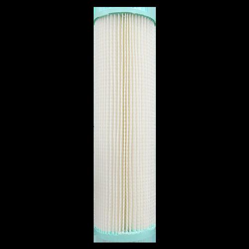 WET Sediment filter FC023