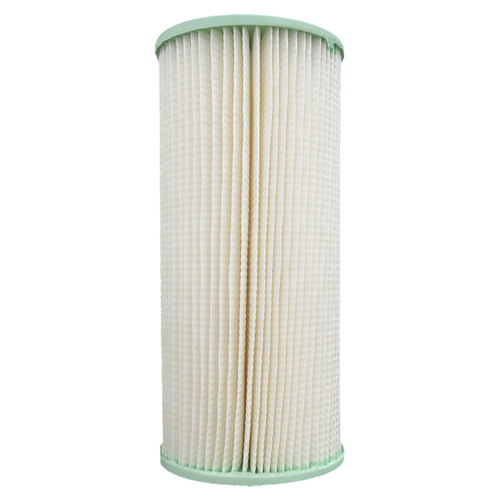 WET Sediment filter FC02315