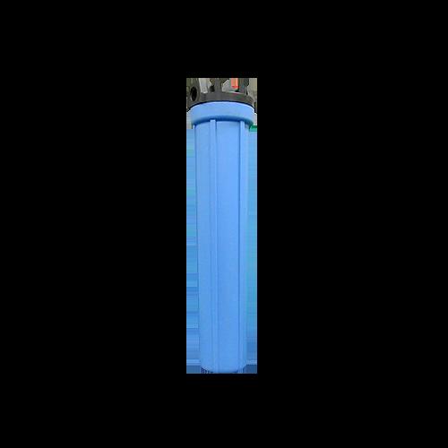 WET Propylene Filter Housing FH150069